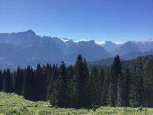 Escursioni a Tarvisio in Val Canale